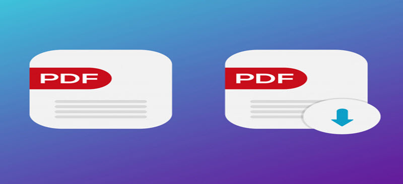 How To Merge Multiple PDF Files
