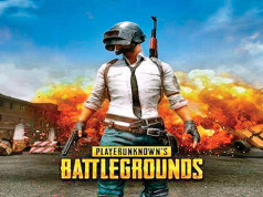 7 Solutions To Fix PUBG Mobile Can't Be Opened