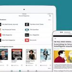 Download Documents From SCRIBD