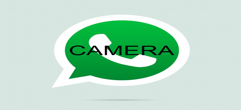 Solution If WhatsApp Cannot Open Camera