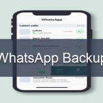 Transfer WhatsApp To A New Phone Without Losing Chats & Contacts