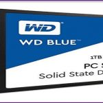 4 Tutorials How to Fix SSD Not Detected In Windows 10