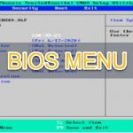 Complete Guide To Enter BIOS Windows 10