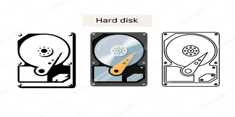 Here's How to Fix an Unreadable Hard Disk On Windows PC
